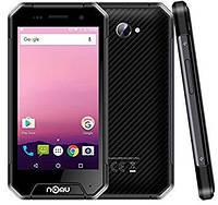 Nomu S30 Mini IP67  2 сим,5 дюймов,32 Гб,8 Мп,3000 мА\ч.