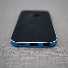 Чехол Verus High Pro Shield iPhone 6 shine gold EAN/UPC: 8809433558278, фото 2