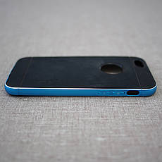 Чехол Verus High Pro Shield iPhone 6 shine gold EAN/UPC: 8809433558278, фото 3
