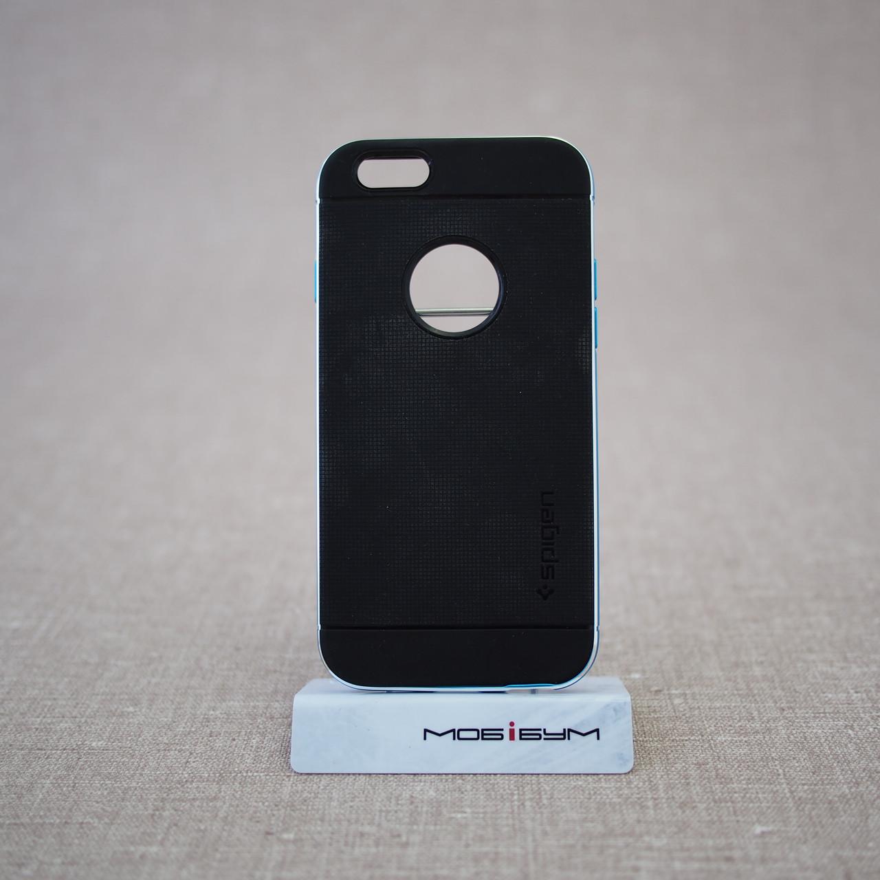 Чехол Verus High Pro Shield iPhone 6 shine gold EAN/UPC: 8809433558278