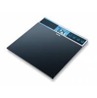 Высокотехнологичные весы с функцией голосового сопровождения взвешивания GS 39