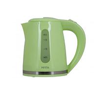 Чайник электрический 1,7л 2200Вт КТ-1036G