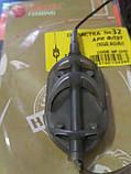 Коропові монтаж 32. Метод Arc Flat Вага 40 грам., фото 5