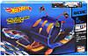 Трек Hot Wheel 9988-55A