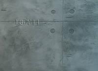 Декор под бетон, фото 1