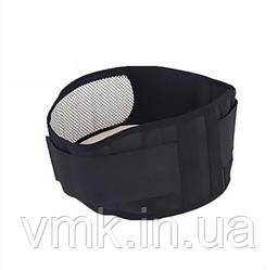Бандаж для спины (БС-106)