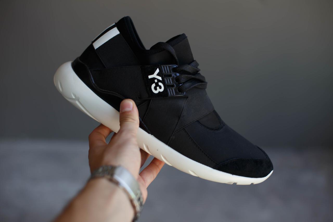 Мужские кроссовки adidas Y Z Y