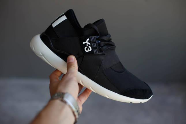Мужские кроссовки adidas Y Z Y, фото 2
