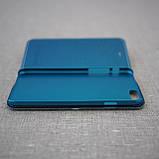Чехол Nillkin Ice iPhone 6 turquoise EAN/UPC: 6956473290506, фото 6