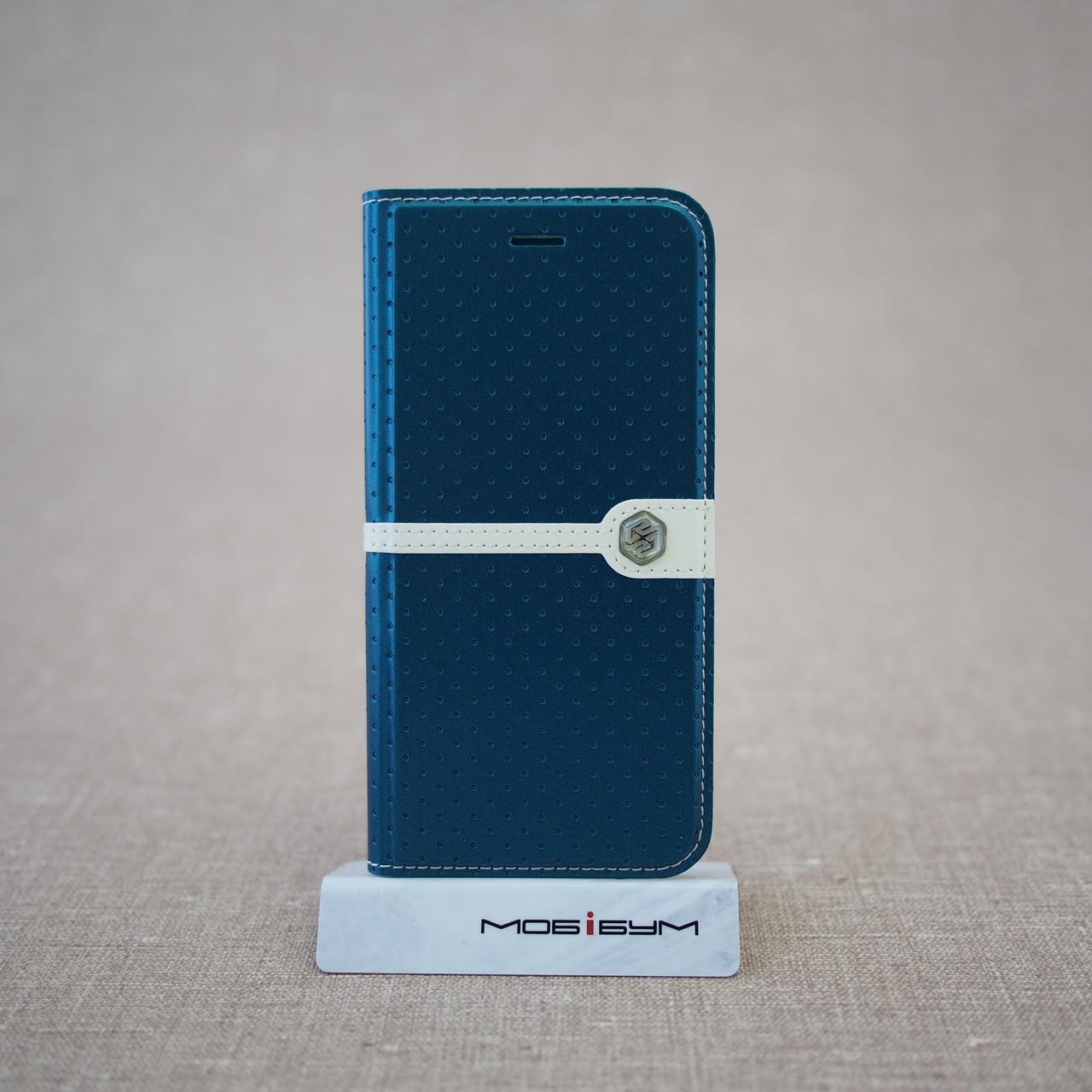 Чехол Nillkin Ice iPhone 6 turquoise