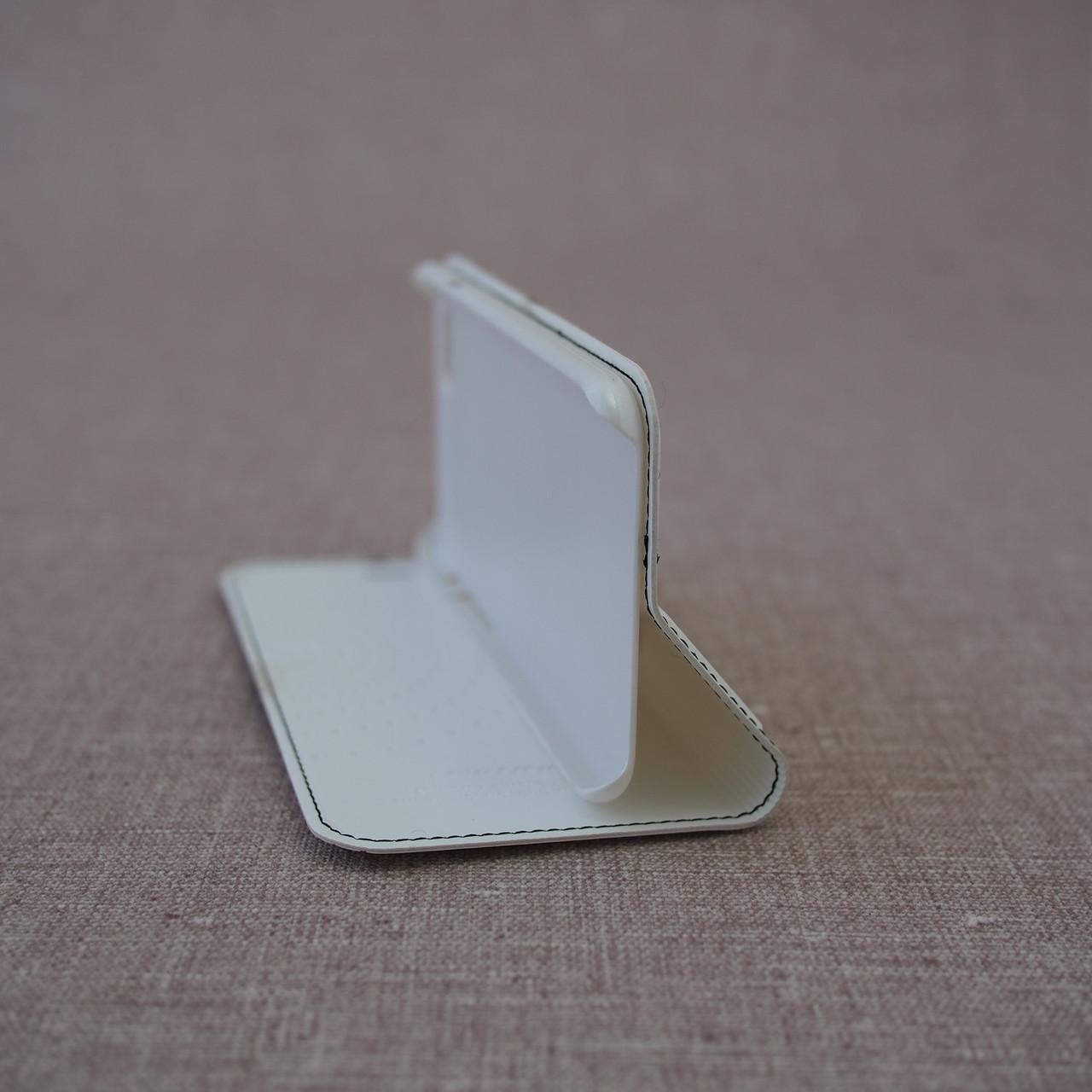 Чехол Nillkin Ice iPhone 6 white EAN/UPC: 6956473290476