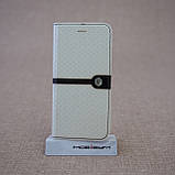 Чехол Nillkin Ice iPhone 6 white EAN/UPC: 6956473290476, фото 2