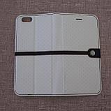 Чехол Nillkin Ice iPhone 6 white EAN/UPC: 6956473290476, фото 4