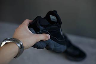 Мужские кроссовки  Y Z Y500, фото 3