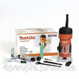 Фрезер Makita M3700, фото 2