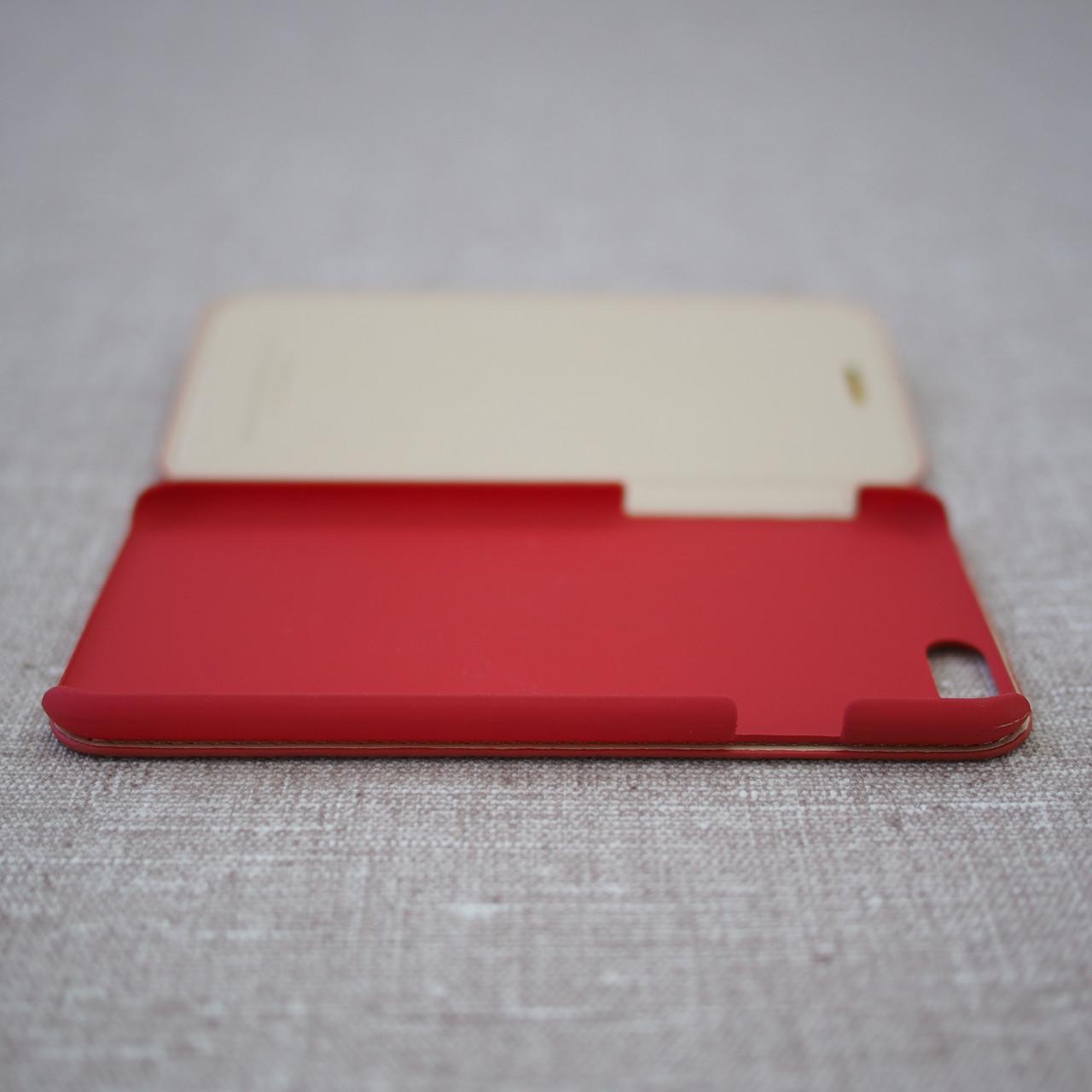 ROCK Jazz iPhone 6 red Для телефона