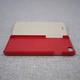 Чехол ROCK Jazz iPhone 6 red EAN/UPC: 6950290681578, фото 6