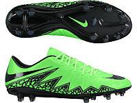 Nike Hypervenom Phinish FG SR 749901-307