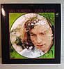 CD диск Van Morrison - Astral Weeks
