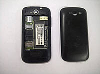 Смартфон Fly IQ445 Разборка