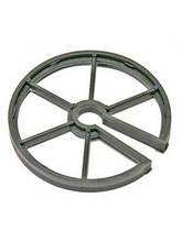 Фиксатор гибкой связи (кольцо) для утеплителя