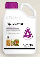 Інсектицид Пірінекс, к.с- 5 л | ADAMA