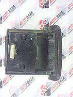 Попільничка передня Geely MK Geely 101800593300696