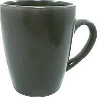 Чашка Sesame Chocolate 360 мл Milika M0420-10589