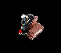 Блок розжига к газовым клапанам SIT на котел Baxi/Westen 8419060