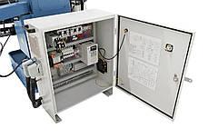 TRM 900 Широкоуниверсальный инструментальный фрезерный станок    Bernardo, Австрия, фото 3