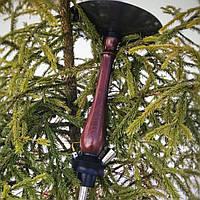 Деревянные кальяны и комплектующие., фото 1