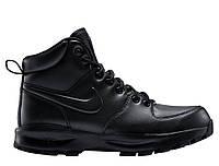 6af0d923d0c5 Оригинальные кроссовки Nike Manoa Leather Boot Haystack , цена 2 270 ...