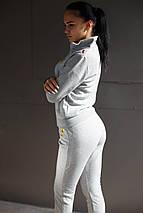 Женский спортивный костюм Puma Ferrari , фото 3