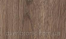 Двери Корфад Milano ML-07  орех, дуб грей, беленый дуб, фото 3