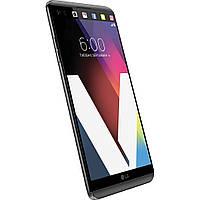 Смартфон LG H990 V20 Dual 64GB (Black)
