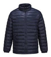 Куртка мужская Portwest Aspen S543NAR, фото 1