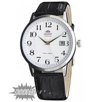 Наручные часы ORIENT FER27008W