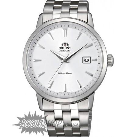 Часы ORIENT FER2700AW