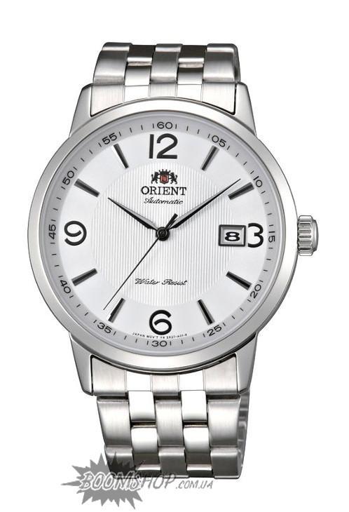 Часы ORIENT FER2700CW