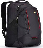 Рюкзак Case Logic BPEB115 Black, фото 1