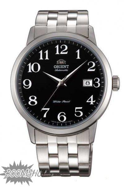 Наручные часы ORIENT FER2700JB