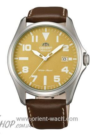 Часы ORIENT FER2D00AN