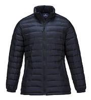 Куртка женская Portwest Aspen S545NAR, фото 1