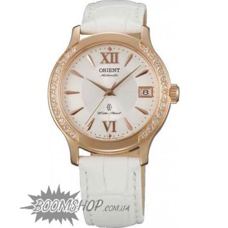 Часы ORIENT FER2E002W