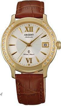Часы ORIENT FER2E003W