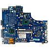 Материнская плата Dell Inspiron 3521, 5521 VAW00 LA-9104P Rev:1.0 (i5-3337U SR0XL, HM76, DDR3, UMA)