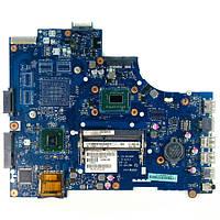 Материнская плата Dell Inspiron 3521, 5521 VAW00 LA-9104P Rev:1.0 (i5-3337U SR0XL, HM76, DDR3, UMA), фото 1