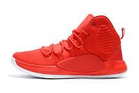 Баскетбольные кроссовки Nike Hyperdunk 2018