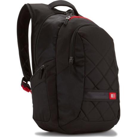 Рюкзак Case Logic DLBP116K