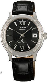 Часы ORIENT FER2E004B